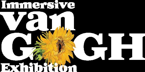 IVGLogo-sunflower-horz-3 (1)